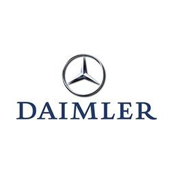 Daimler Reports $4.3b Quarterly Profit