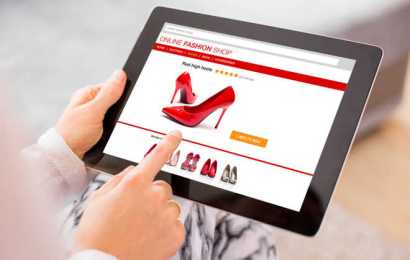 Online shopping comes under scrutiny