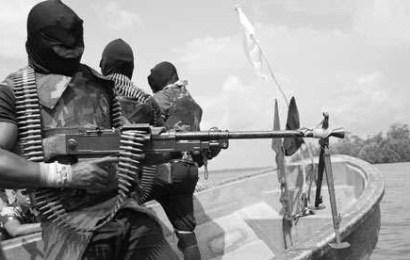 Education crucial to eradicating militancy'
