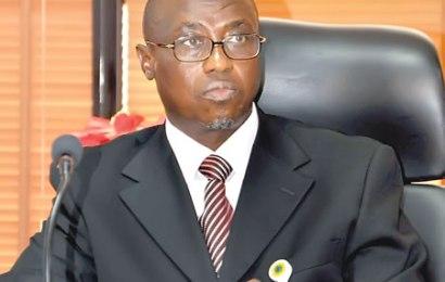 NNPC Comes Under Scrutiny Over Alleged N100b Under-Remittance