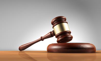 Ten Pirates Bag 48 Years Imprisonment In Nigeria