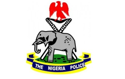 'Community Policing Best Way To Secure Nigeria'