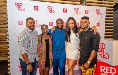UBA's RED TV Unveils Season 2 of Inspector K