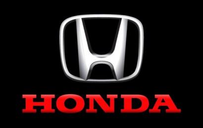 Honda Introduces Anti-Viral Cabin Air Filter