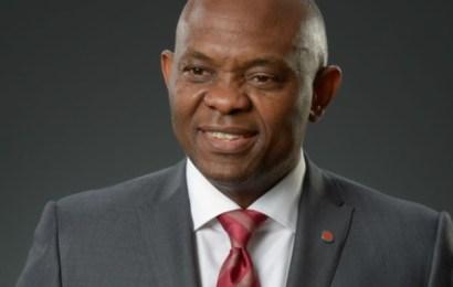 Tony Elumelu Foundation Trains 200,000 African Entrepreneurs