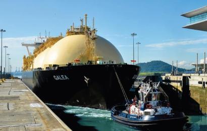 Panama Probes Treatment Of Tug Captains
