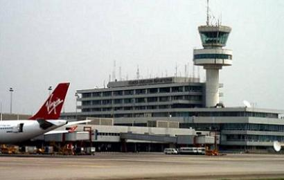 Foreign Airlines Seek Improved Infrastructure, Review Of Charges In Nigeria