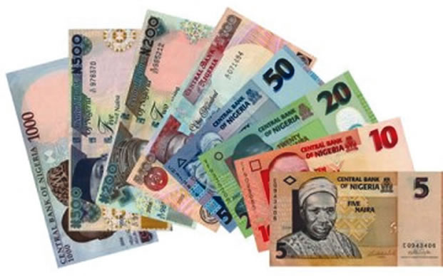 FMDQ Admits United Capital, Sterling Bank CP Notes To Its Platform