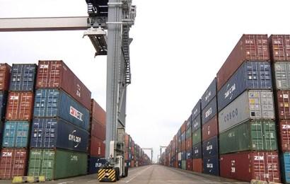 Tincan Island Customs Generates N162.7B In Six Months