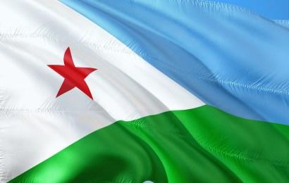 Djibouti Insists On Free Trade Zone