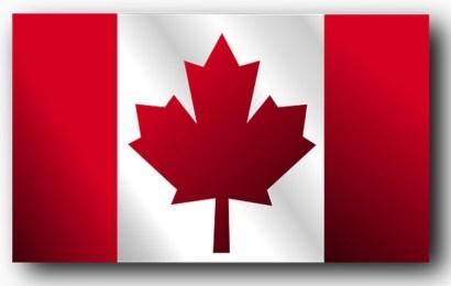 Saudi Arabia Expels Canadian Ambassador