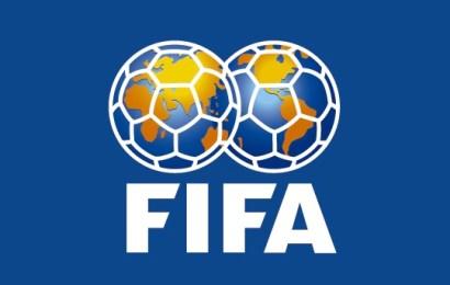 FIFA Expels Kenyan Club For Match Manipulation