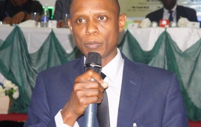 Prices Of Vehicles May Soar As NADDC Proposes 125% Import Tariff