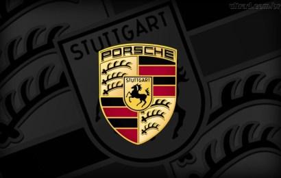 Porsche Stops Production Of Diesel Cars