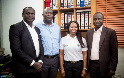 Bayelsa, SIFAX Group To Collaborate On Aviation, Maritime Development