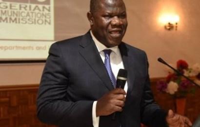 Nnamdi Nwokike Resumes As NCC Director, Public Affairs