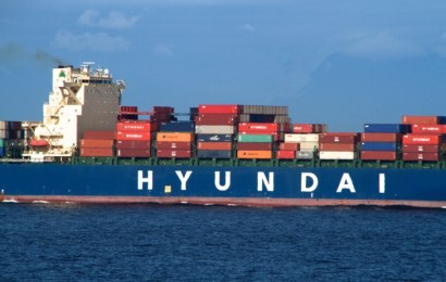 Shipping Firm To Introduce Fuel Surcharge