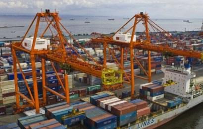 COVID-19: Terminal Operator Rolls-Out Digital Platforms