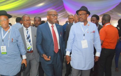NLNG Implores Nigerian Firms On Maximum Value Of $4b Train 7 Project