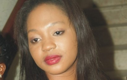 SIFAX Group Appoints Mariam Afolabi Executive Director