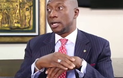 NSE, Afrinvest Launch Factor Equity Indices