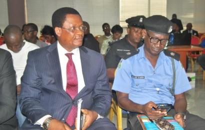 SEC Nigeria Implore Investors On E-Dividend Registration