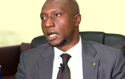 Oscar Onyema: NSE Has Commenced Process To Change Legal Status, Structure, Governance