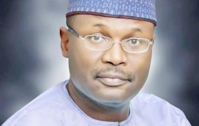 INEC: Deployment Of Sensitive Materials End Thursday