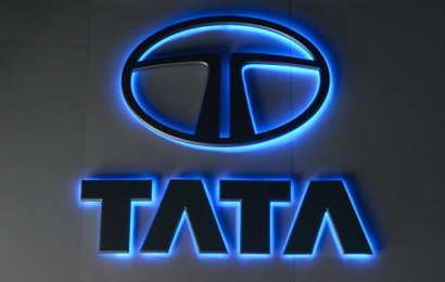 Tata Delivers 1.1m Vehicles In 2018