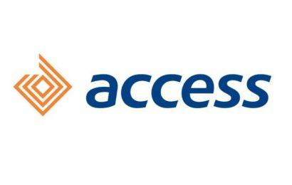 Lockdown: Access Bank Unveils Seamless Transactions App