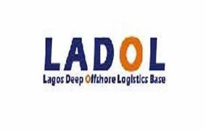 LADOL Remains Best in Class, Overcoming 2020 Challenges