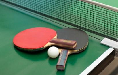 Nigeria Tennis Federation Unveils 2021 programmes