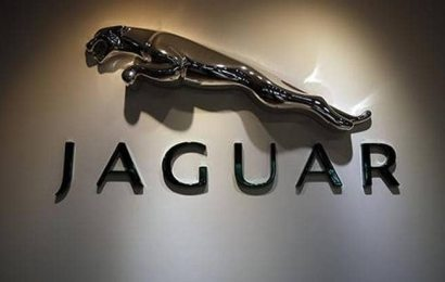 Jaguar Car Brand To Be All-Electric By 2025