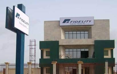 Fidelity Bank, NIPOST Seal Agency Banking Partnership