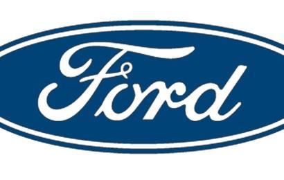 Ford Recalls 1.2m Vehicles