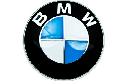 BMW Sues Firm Over Price Fixing