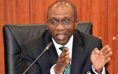 CBN To Sustain Float Exchange Rate Regime