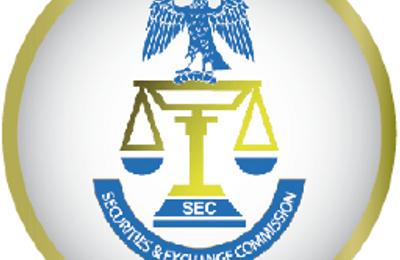 SEC Nigeria  Assures Dantata Subscribers Of Claims Settlement