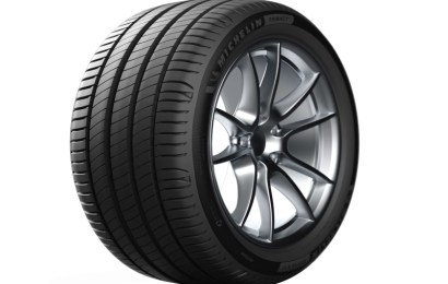 Michelin Projects Lower Income In 2020