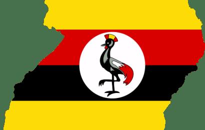 Uganda Unveils New Vehicle Production, Targets 5,000 Units