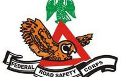 Alleged Extortion: Another 26 FRSC officials arrested