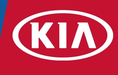 Kia Motors Revs Up Service, Training Network