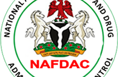 NAFDAC Considers 21 Herbal Products For Usage