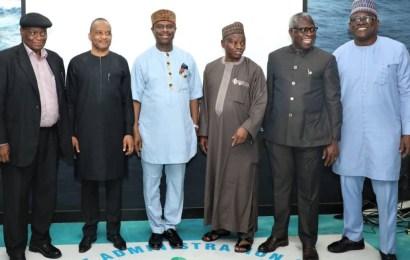 Dakuku: Nigeria Can Sustain Greatness, Create Millions Of Jobs Through Sports