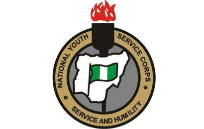 NYSC Bars Eight Foreign Graduates