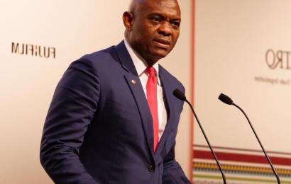 Elumelu Moderates As Presidents of Senegal, Liberia, Others  Convene At UBA Africa Day Conversations 2020