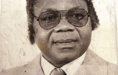 Obaseki Leads Dignitaries To Ekpoma For Ambrose Alli's 30th memorial