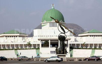 Senate Lauds Temporary Closure Of Land Borders