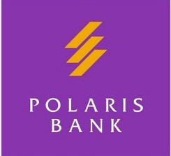 Polaris Bank Commits To Climate Action, Sustainability