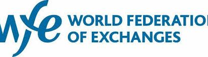 WFE, Sustainable Stock Exchanges Seal Partnership